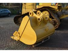 Caterpillar 330B/C/D 336D/E bucket