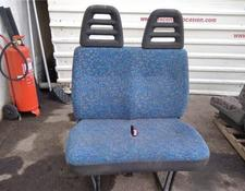 Seat for IVECO Daily I truck