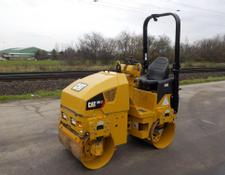 Caterpillar CB1.7