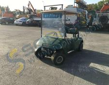 E-Z-GO GOLF CAR J301